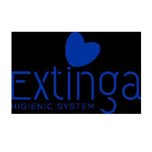 Extinga